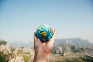beterschap wereld